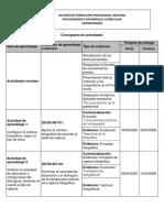Cronograma_de_actividades MARZO ABRIL