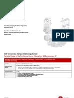 UEDP_RES_Detailed Design_OM-II_AY2013_Module 1.pptx