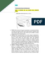 EVALUACION FINAL DE FISIOLOGIA.docx