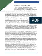 Páginas Matinais #1.pdf