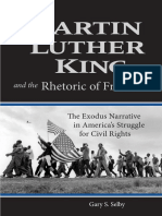 [Gary_S._Selby]_Martin_Luther_King_and_the_Rhetori(z-lib.org).pdf