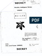 INTELLIGENCE REVIEW GREECE.pdf