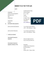 curriculum_vitae_cesar.docx
