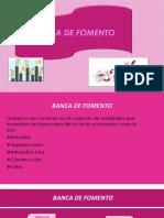 BANCA_DE_FOMENTO.pdf