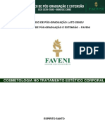 COSMETOLOGIA-NO-TRATAMENTO-ESTÉTICO-COPORAL (1)