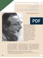 CARTA A LA MAESTRA.pdf
