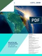 boletim_abril-2019.pdf