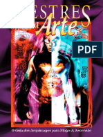 mago-a-ascensao-mestres-da-arte-biblioteca-elfica.pdf