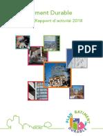 190128_rapport_activite_pbd_2018_web-2.pdf