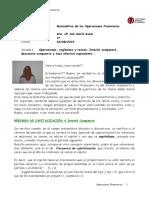 Clase_nro._3.doc