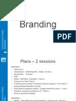 Branding_WJEC 2011.ppt
