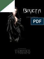 vampiro-a-mascara-livro-de-cla-bricta-biblioteca-elfica.pdf