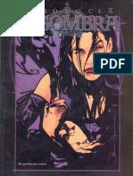 vampiro-a-mascara-livro-de-cla-la-sombra-biblioteca-elfica.pdf