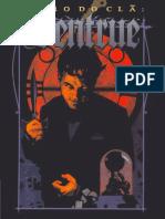 vampiro-a-mascara-livro-de-cla-ventrue-biblioteca-elfica.pdf