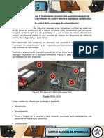 Evidencia_Informe_Desarrollar_las_rutinas_de_control_de_los_procesos_de_automatizacion.pdf