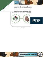 Aplicaciones_de_automatizacion.pdf