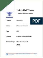 TRABAJO FINAL DE PSICONEUROCIENCIA II.docx