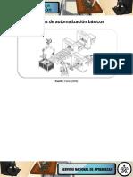 Sistemas_de_automatizacion_basicos