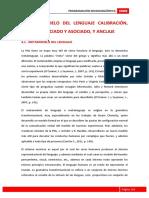 PNL. M4