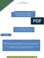 Construcao_de_melodia_e_harmonizacao 2