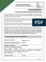 guia_aprendizaje3.pdf
