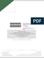 ValuacionMasivaEspana.pdf