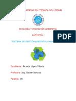 SISTEMA-DE-GESTIÓN-AMBIENTAL-DEL-HOGAR1 (1)