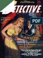 New Detective v02 n01 [1942-03] {-p116-128}.pdf