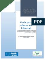 guia.para_.educar.en_.libertad-2ed.