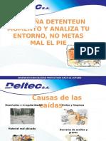 capaña 2.pptx