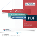 Taller_de_modelamiento_de_software_Metod.pdf