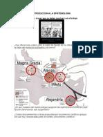 trabajo inforgrafia Epistemologia.docx