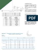 Solución colaborativo Fase 4.pdf