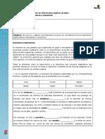 7b_ficha4_escribir un artículo para explicar un tema .doc