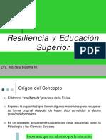 Resiliencia_en_Educacion copia.pdf