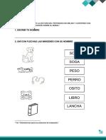2_-_evaluacion_protocolo_n_2.pdf