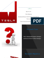 TESLA_International_Business_Strategies.pptx