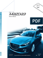 mazda3_2015my_edition1_e.ts.1504151855535300.pdf