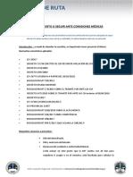 05-PROCEDIMIENTO-A-SEGUIR-ANTE-COMISIONES-M+ëDICAS.pdf