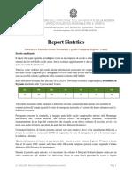 Report-di-sintesi-esame-dei-siti-delle-scuole-DAD