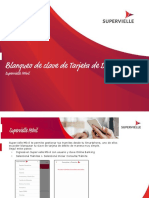 Blanqueo de clave tarjeta de débito mobile.pdf