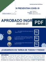 Mauricio fernandez ramirez2020-03-27T09:15:23Z.pdf