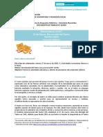 serie_1._documento_6