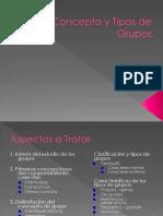 1_concepto_de_grupos