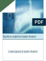 Linearizzazione.pdf