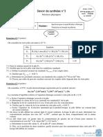 1-DEV-SYN-3-PHYSIQUE-BAC-SCIENCE-CORR.pdf