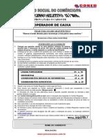 operador_de_caixa.pdf
