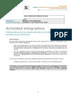 act_integ_u2.docx