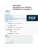 358289570-Examen-Final-Segundo-Intento.pdf