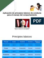 Principios_basicos_de_la_conducta